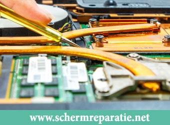 Computer Laptop Reparatie Antwerpen