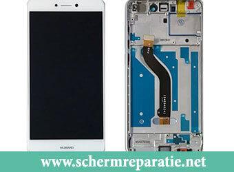 Huawei Scherm Reparatie Antwerpen
