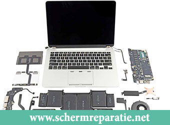 macbook-pro-reparatie