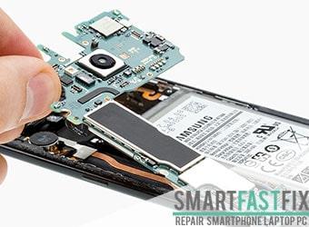 iPhone Moederboard Reparatie in Antwerpen