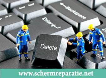 Prijs Computer Reparatie